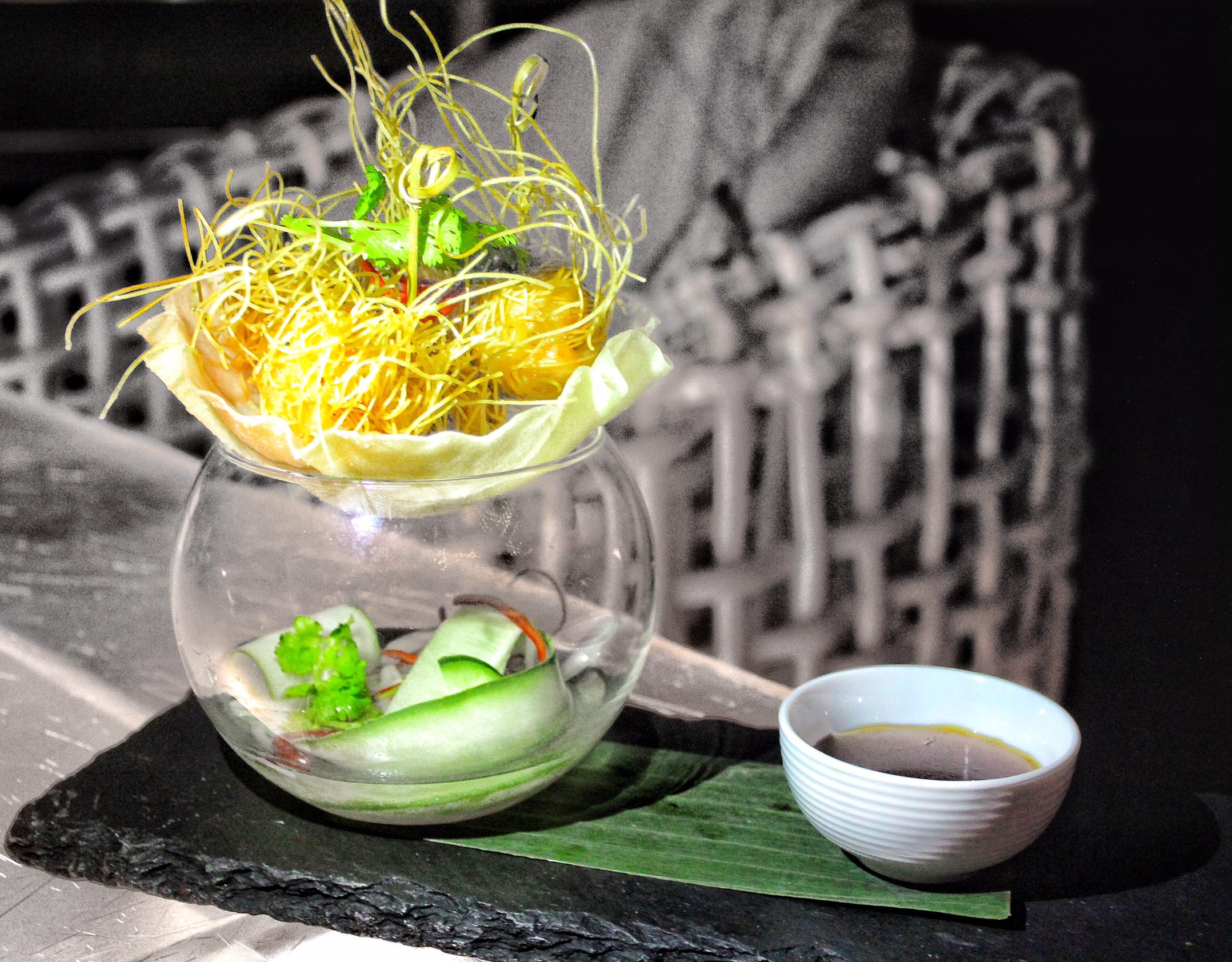 360-bar-the-pavilions-phuket-cucumber