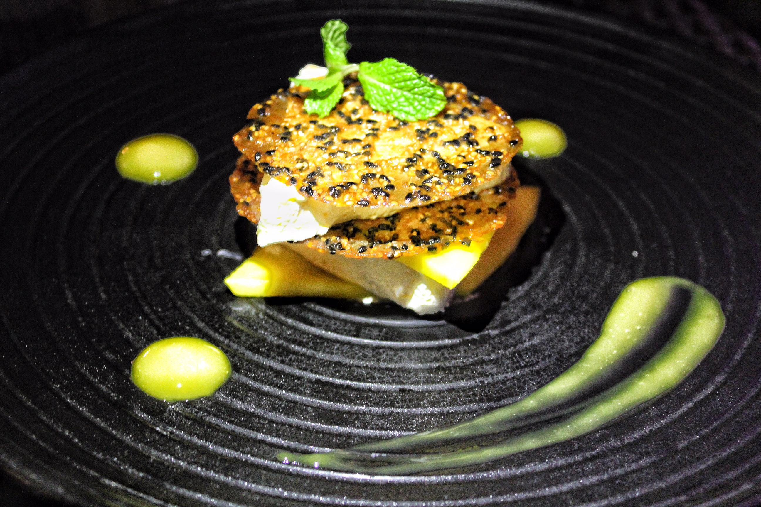 360-bar-the-pavilions-phuket-dessert