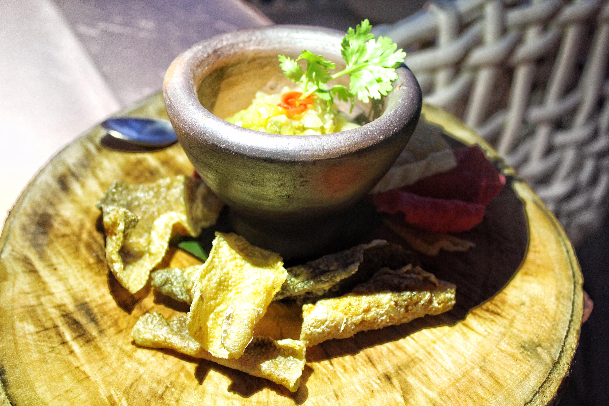 360-bar-the-pavilions-phuket-snacks