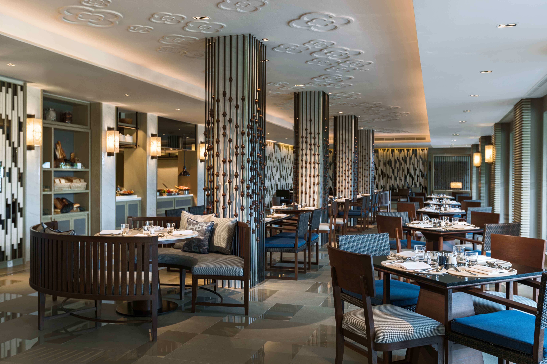 andaman kitchen phuket marriott resort and spa nai yang beach  hungry hong kong