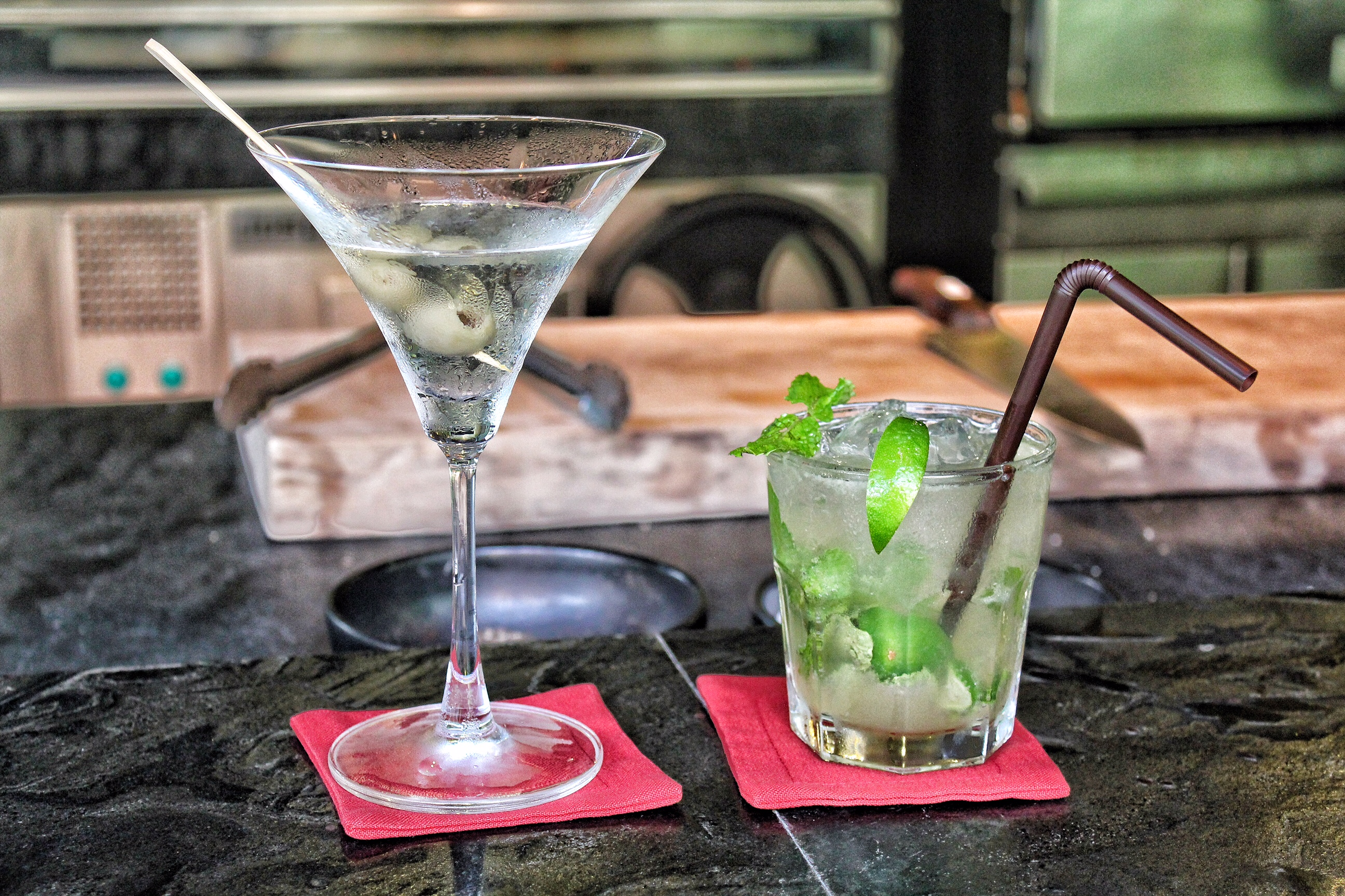 baba-hot-box-sri-panwa-phuket-cocktails