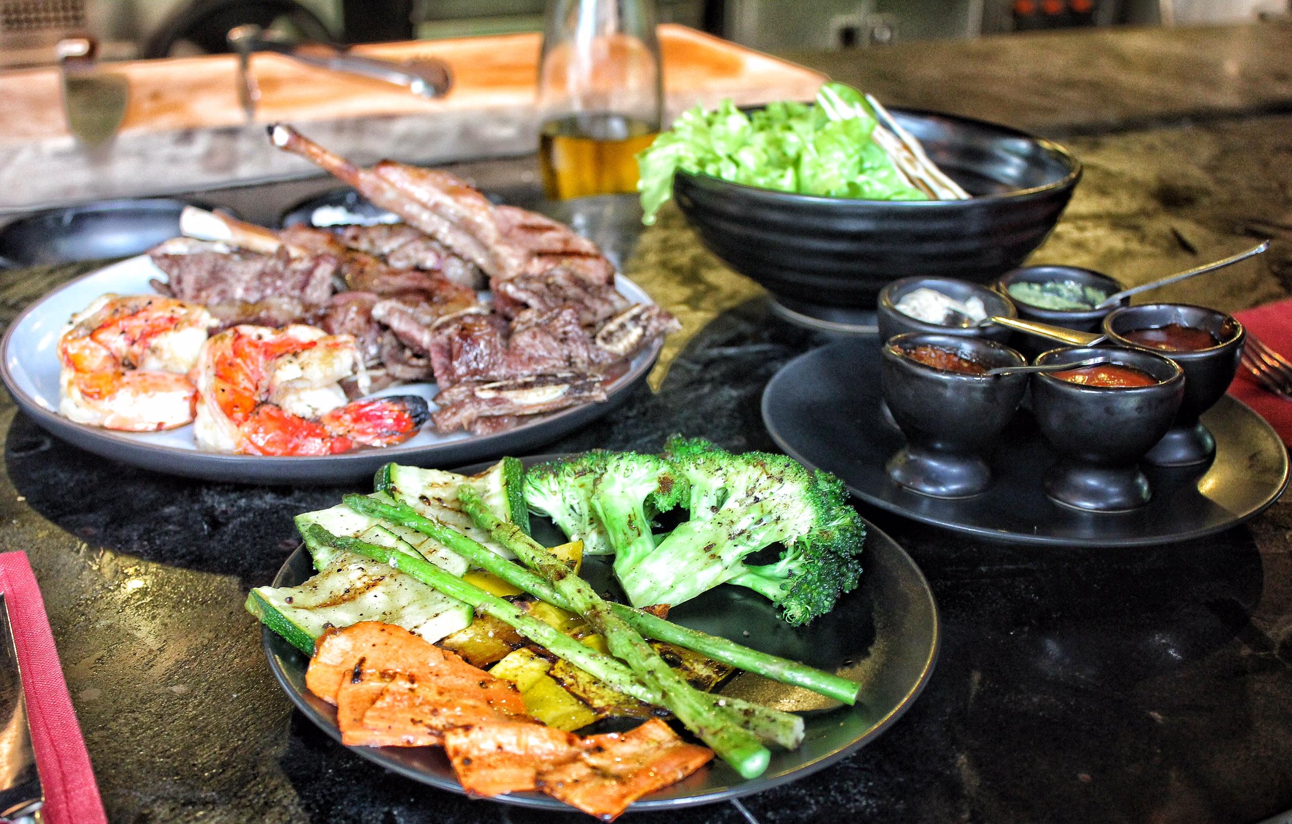 baba-hot-box-sri-panwa-phuket-food