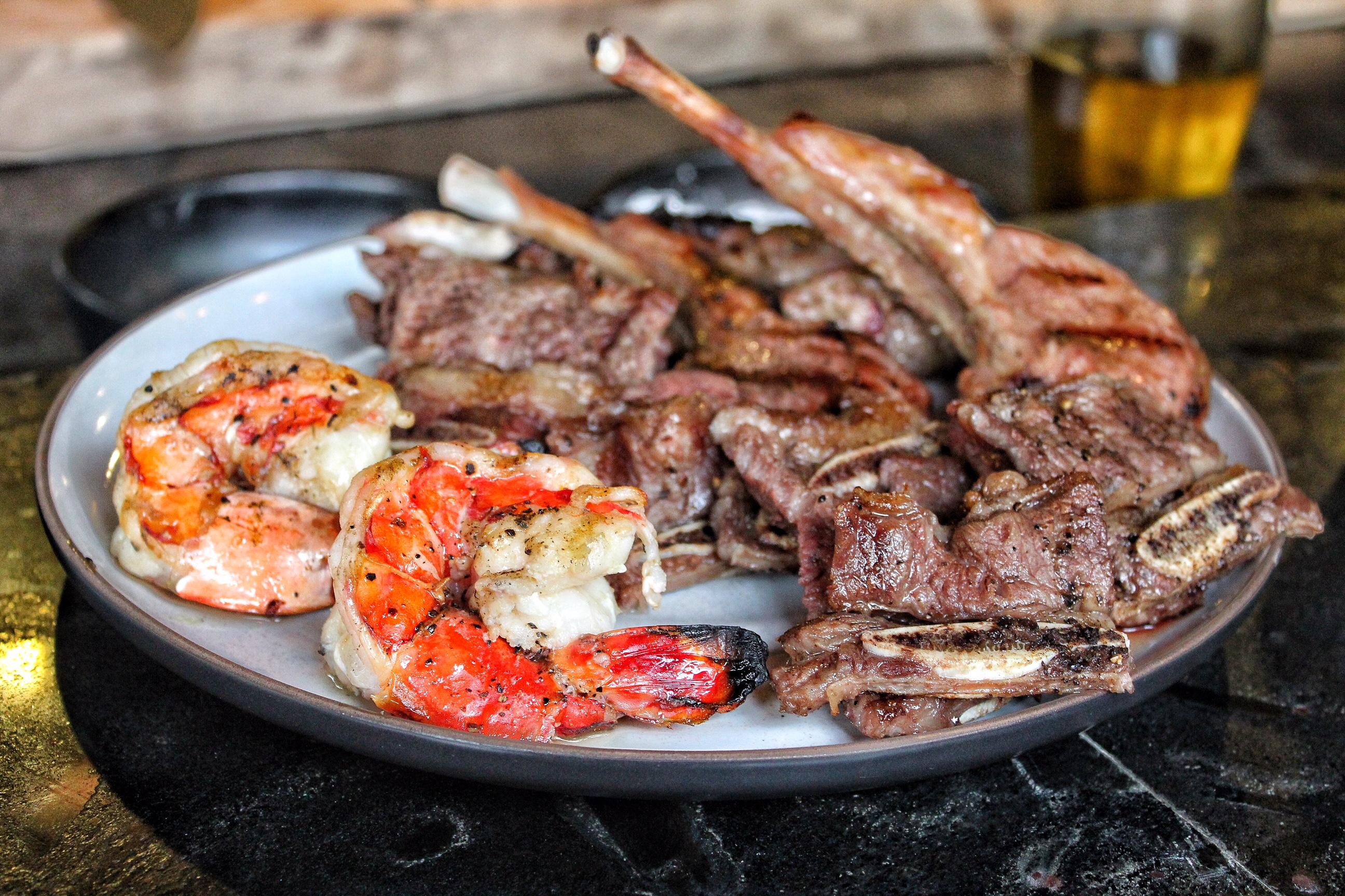 baba-hot-box-sri-panwa-phuket-grill