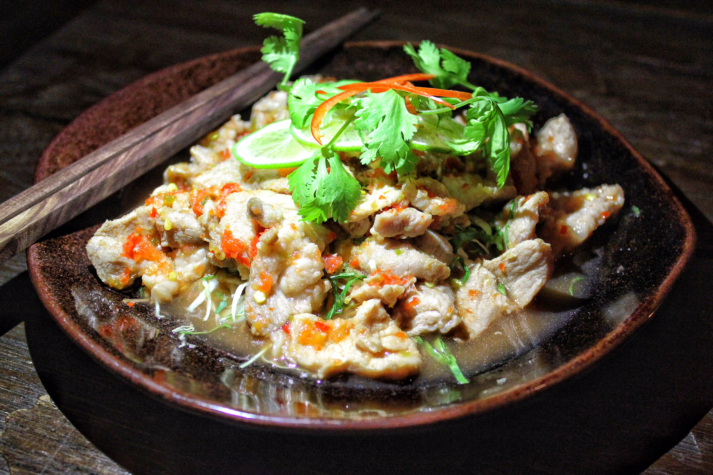 baba-soul-sri-panwa-phuket-chicken-dish