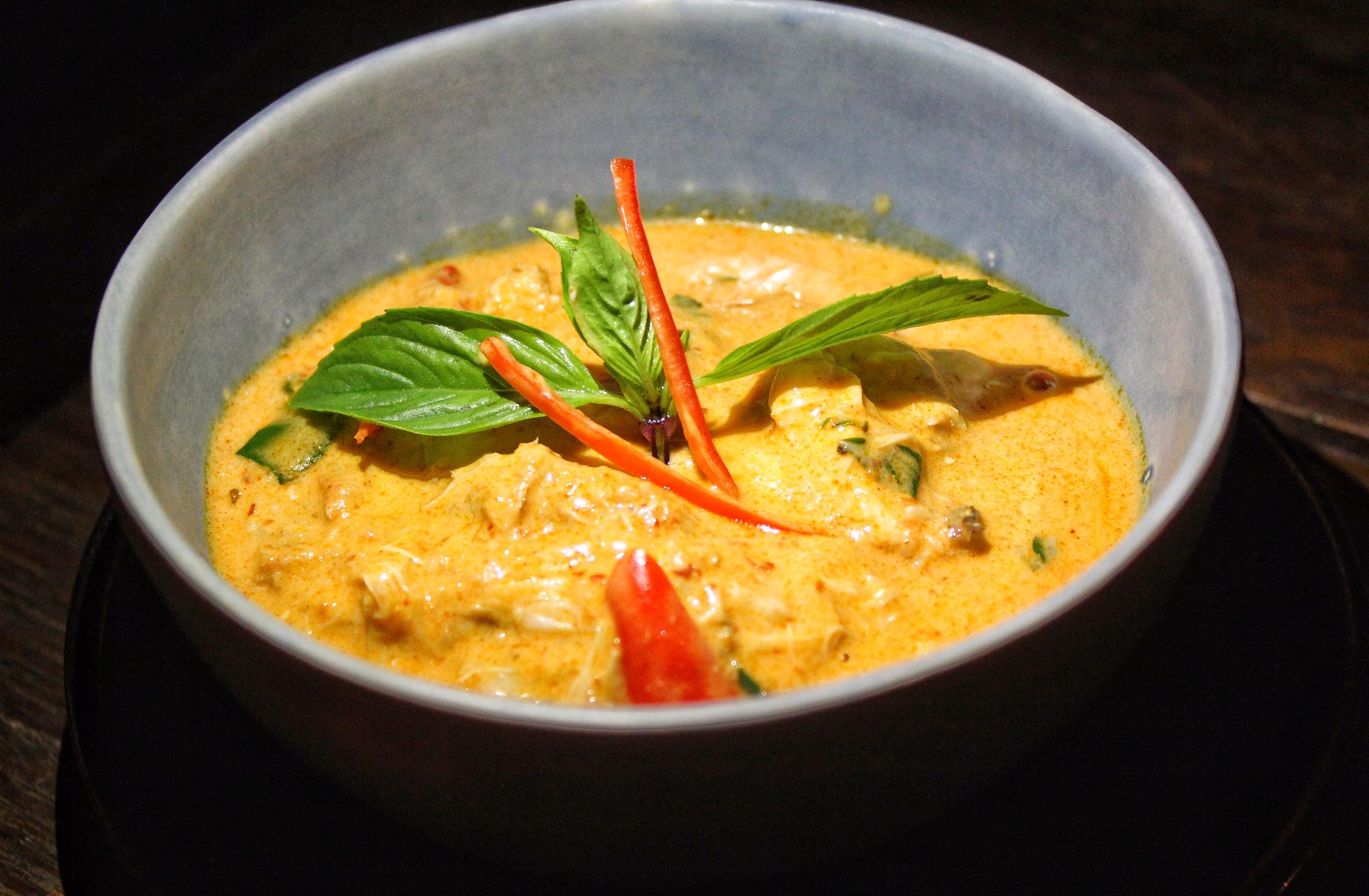 baba-soul-sri-panwa-phuket-crab-curry