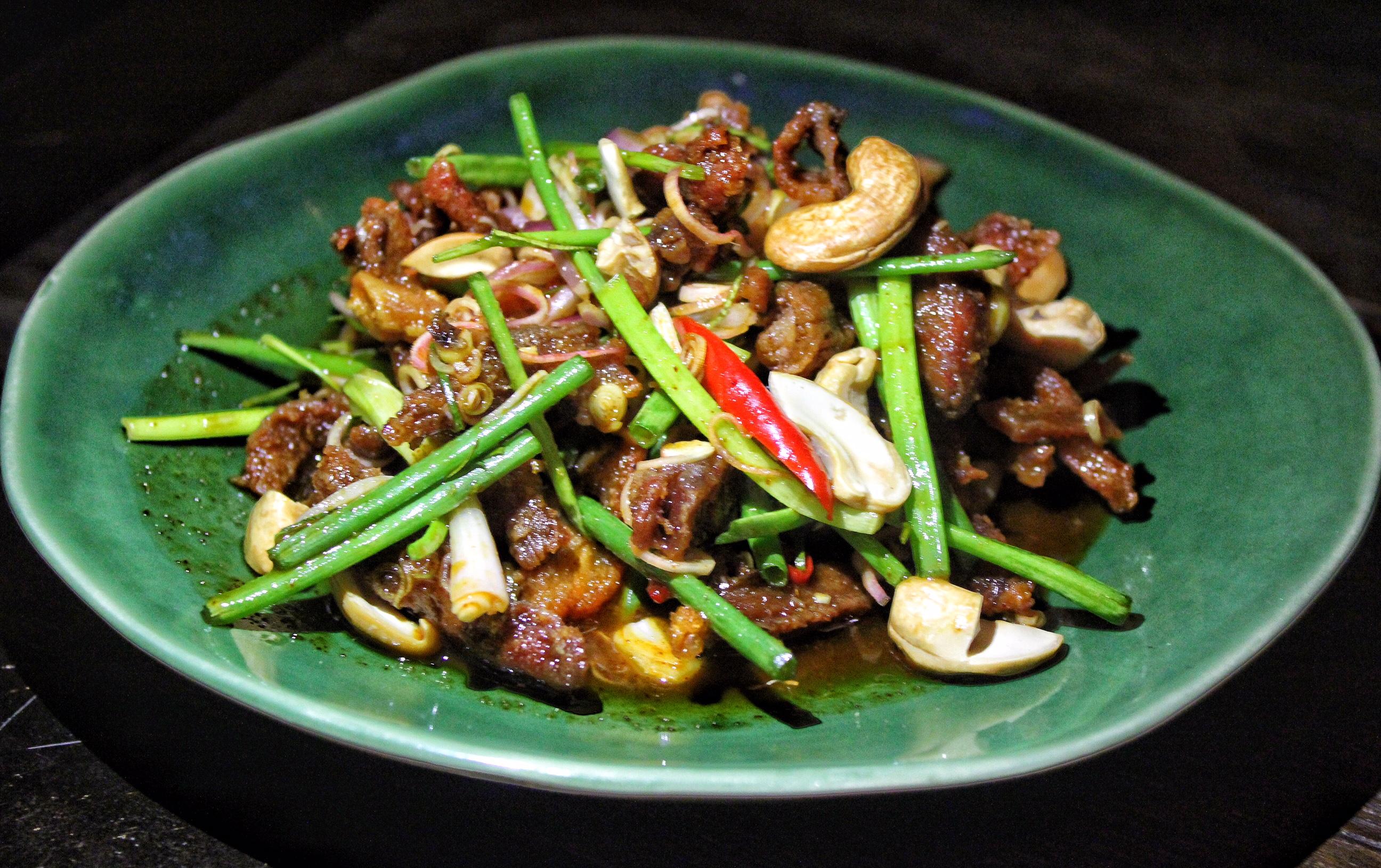 baba-soul-sri-panwa-phuket-duck-salad