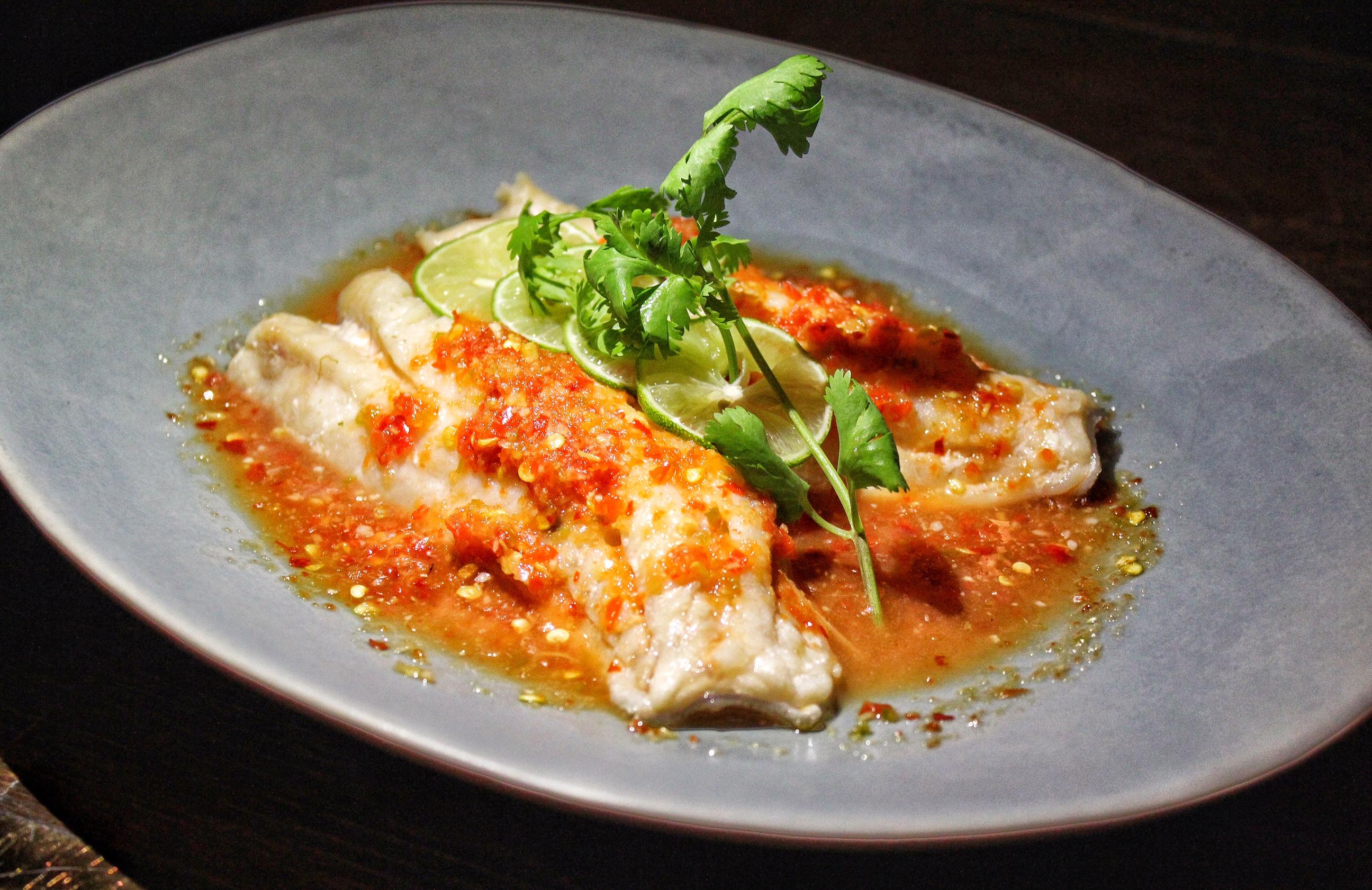 baba-soul-sri-panwa-phuket-fish