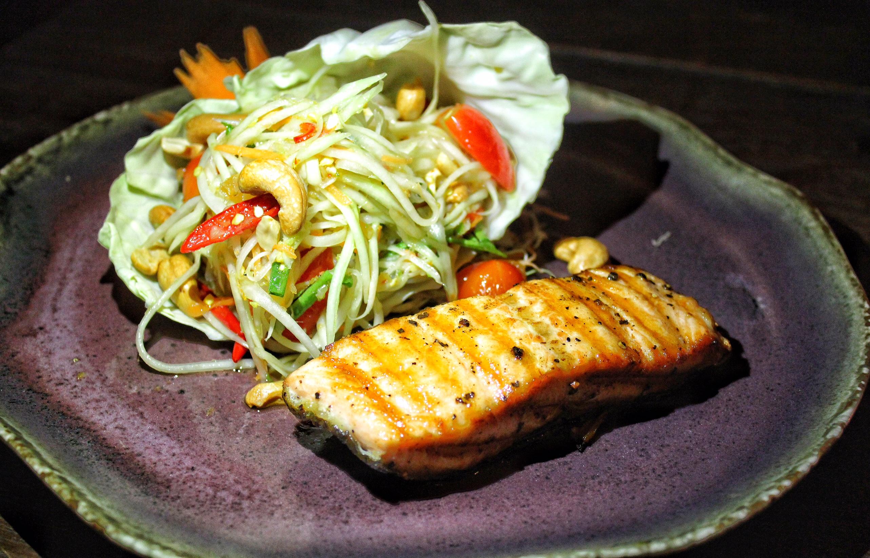 baba-soul-sri-panwa-phuket-salmon-salad