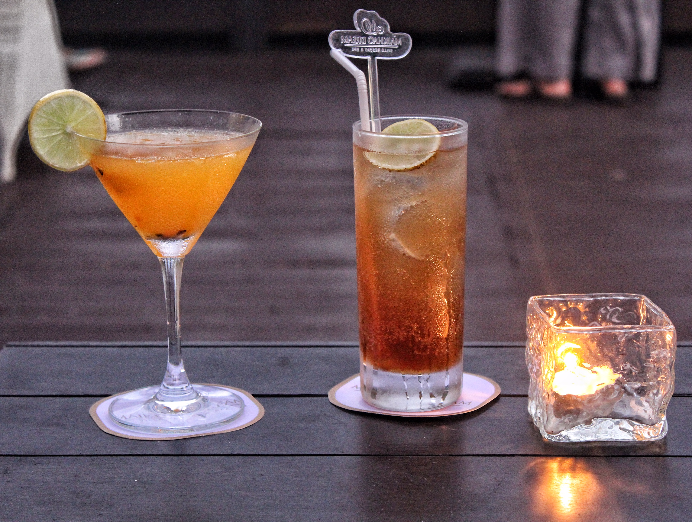 dream-bar-maikhao-dream-villa-resort-spa-phuket-cocktails