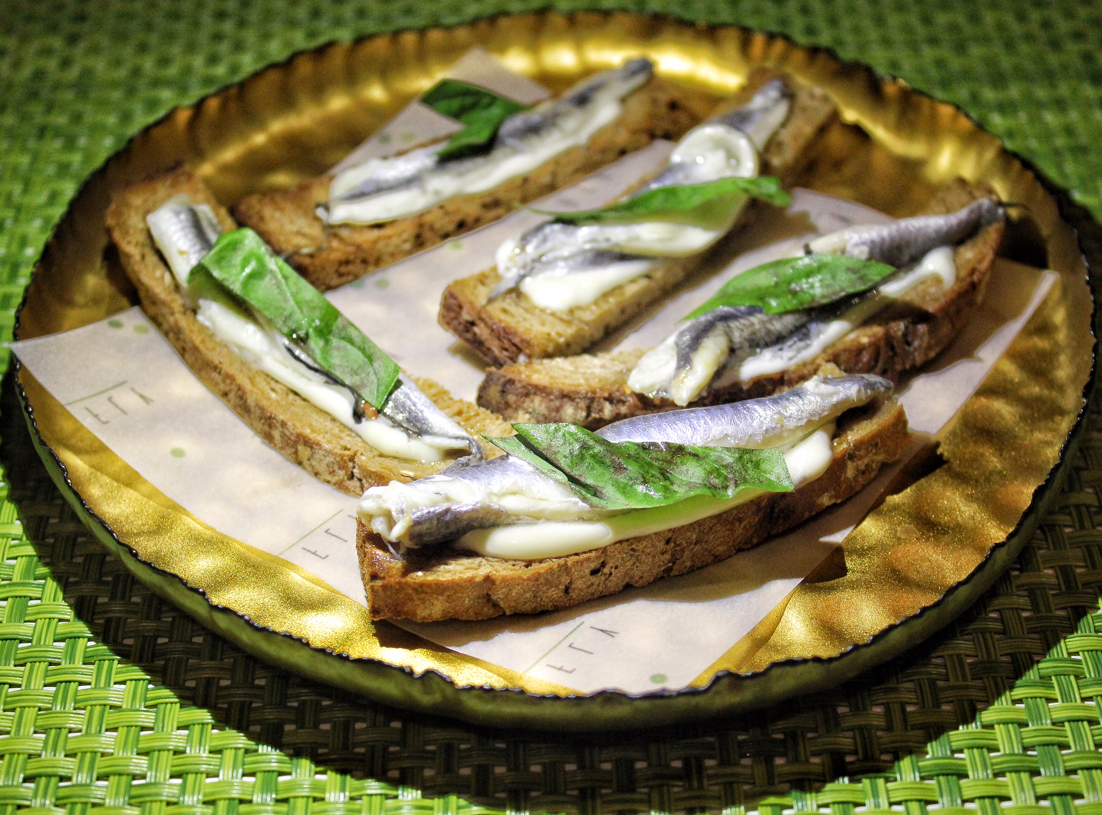 firefly-the-pavilions-phuket-anchovies