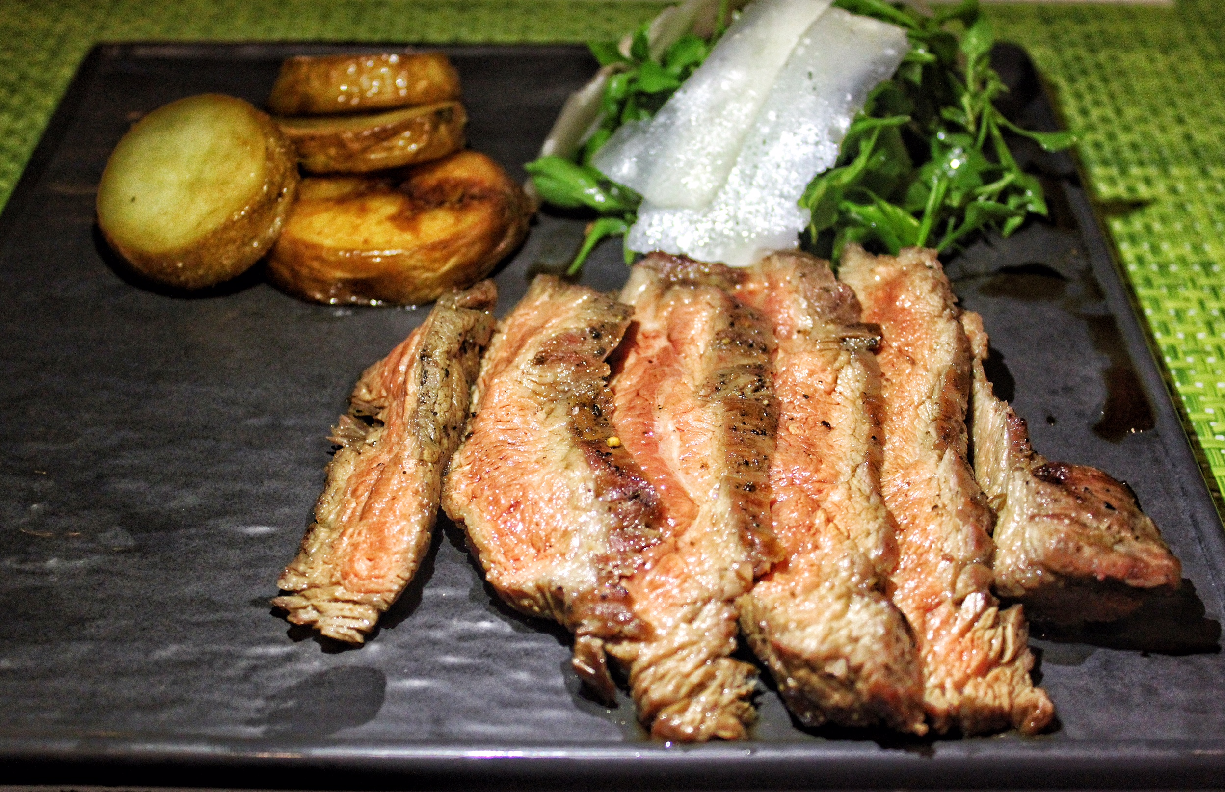 firefly-the-pavilions-phuket-steak