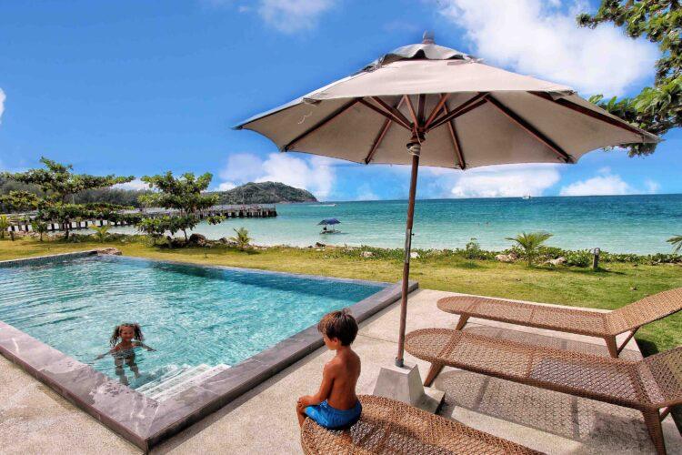 Silan Residence Koh Phangan