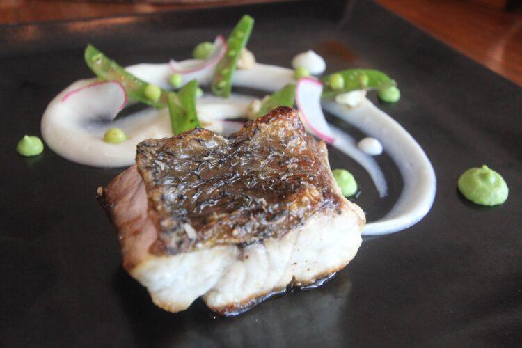 Cucina at JW Marriott Phuket Resort & Spa