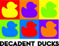Decadent Duck Events