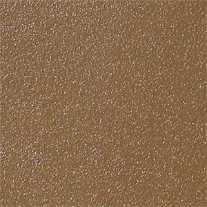 Textured Bronze