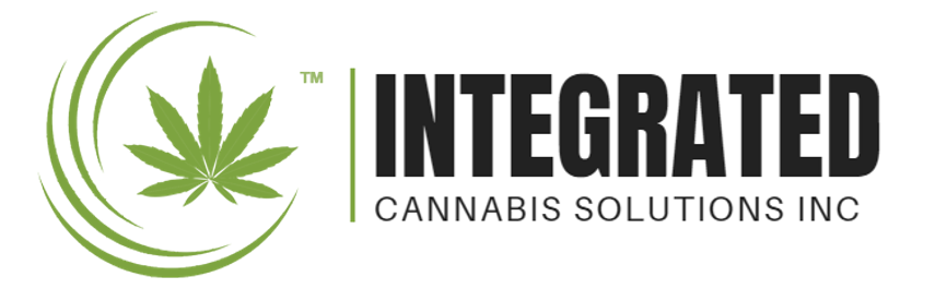 Integrated Cannabis Solutions