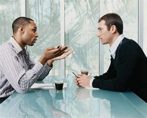 small business consulting toronto