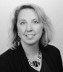 Salopek & Associates - HR Generalist - Jill Mitchell. Areas of expertise include: human resources and recruiting.