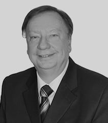 Salopek & Associates - Senior Consultant - Reg Skwarek. Areas of expertise include: human resources and labour relations.