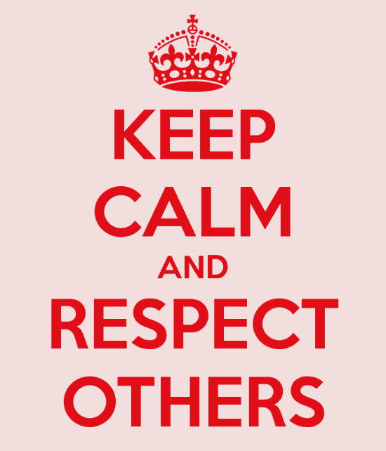 respect-in-the-workplace