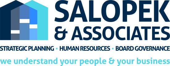 Salopek_Logo_Full Colour with Tagline_Final