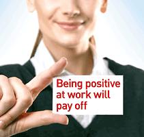 positive-work