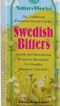 Nature-Works-Swedish-Bitters-020065100071
