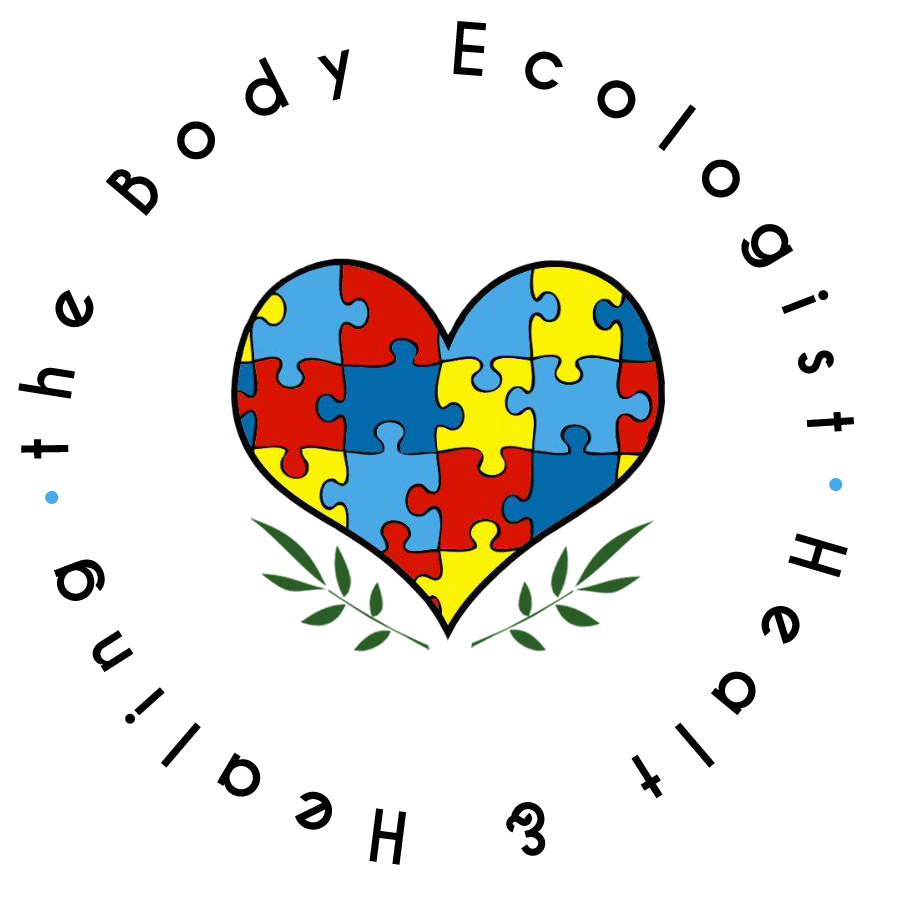 The Body Ecologist
