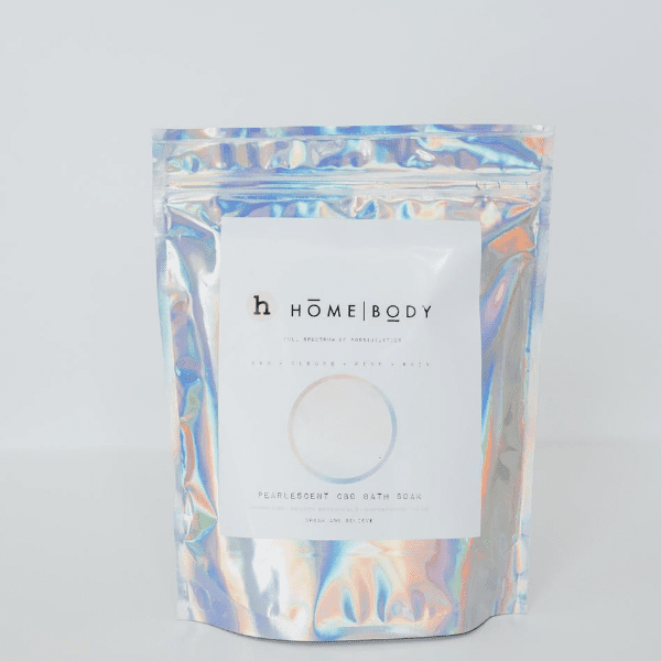 full spectrum homebody bath soak