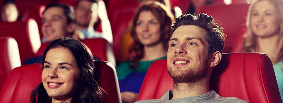 Home-Slider_People-in-Theater