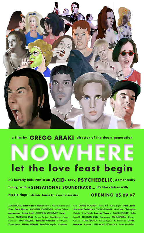 nowhere_poster