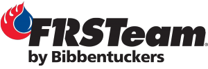 Fabric Restoration by FRSTeam by Bibbentuckers