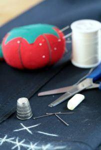 Bibbentuckers Tailoring and Alternations