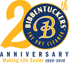 Bibbentuckers 20th Anniversary Celebration