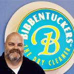 mike 150x150 - Bibbentuckers 20th Anniversary Celebration