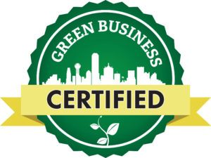 GreenBusiness1 300x225 - GreenBusiness