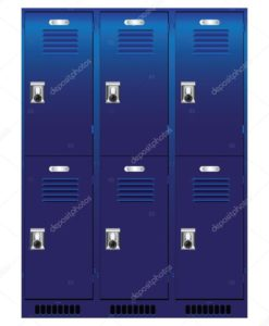 depositphotos 18843711 stock illustration individual locker 247x300 - depositphotos_18843711-stock-illustration-individual-locker