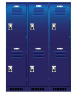 locker 247x300 - locker