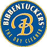 Bibbentuckers small logo