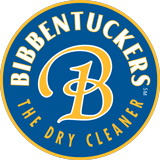 Bibbentuckers Locations
