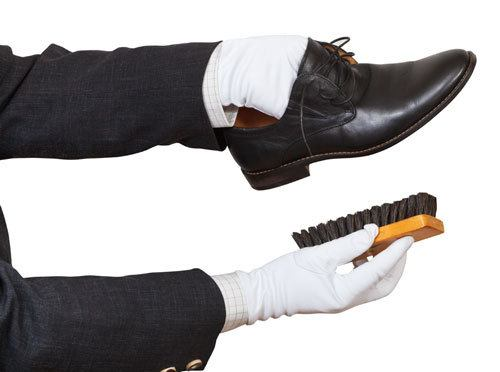 shoe cleaning dallas - Shoe Cleaning & Repair