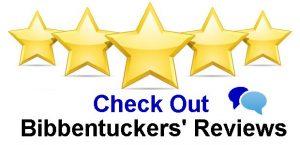 Bibbentuckers Reviews