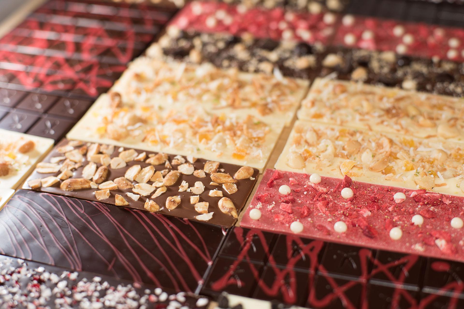 Top_Chocolate_Photos_5-15