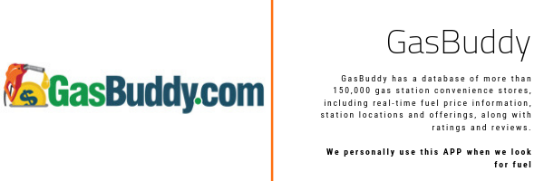 GasBuddy.com