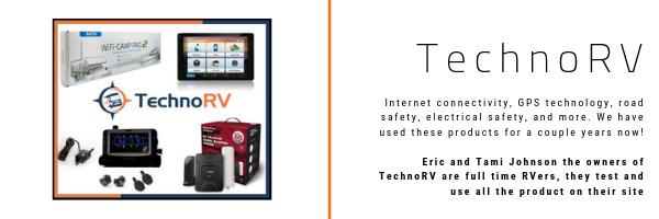 Techno RV