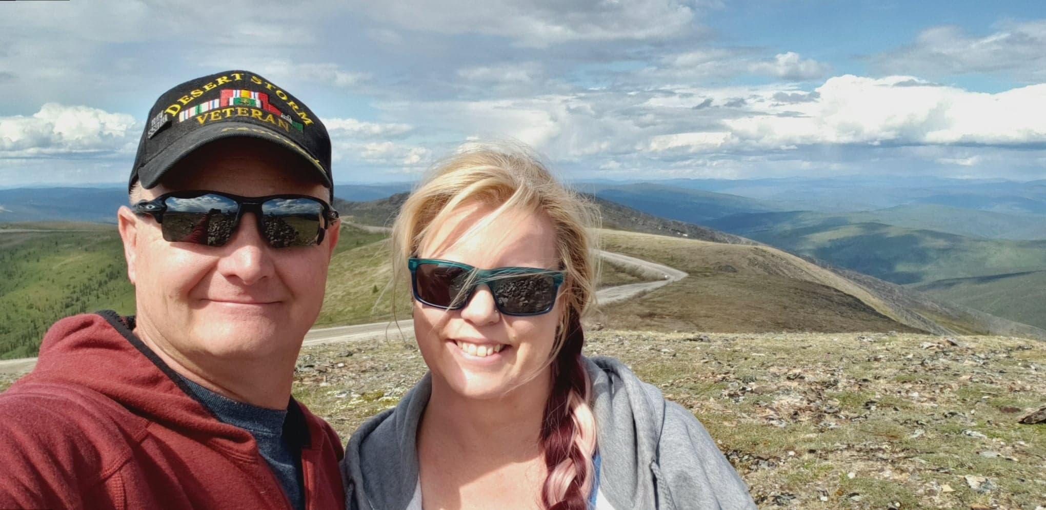 Journey to Alaska 2019 | That's a Wrap!