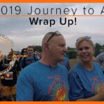 Journey to Alaska 2019 | That's a Wrap!