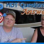 Your Top 10 Heavy Duty Truck Questions Answered