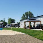 Abundant Life RV Park | Campground Review