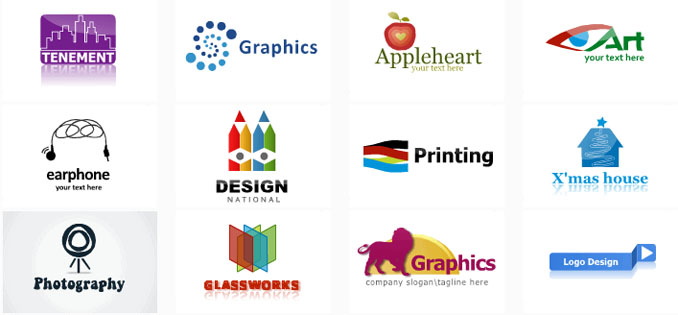 design-a-beautiful-and-unique-logo-in-5-minutes-good-type-maker-terrific-0